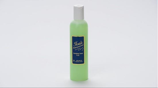 Picture of GENTLE CLARIFYING TONER
