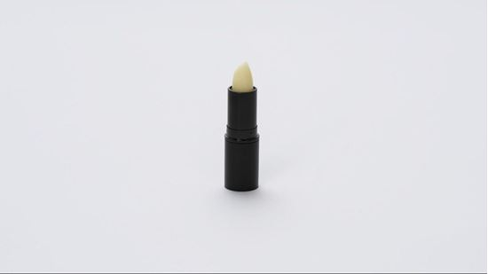 Picture of VITAMIN E STICK