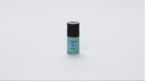 Picture of MINT TONER