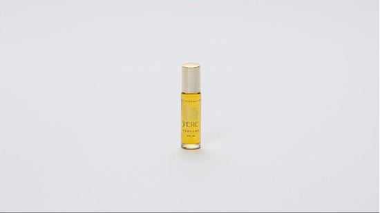 Picture of SHERIE PERFUME