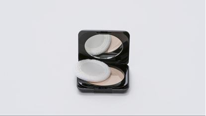 Picture of LIGHT TRANSLUCENT POWDER