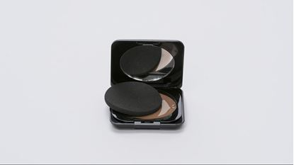 Picture of MEDIUM DARK TRANSLUCENT POWDER