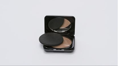 Picture of DARK TRANSLUCENT POWDER